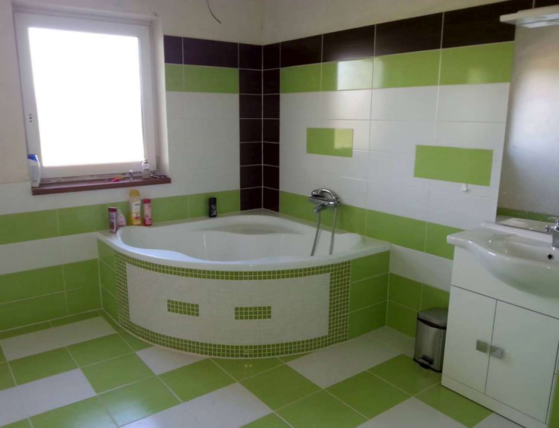 koupelna-1500