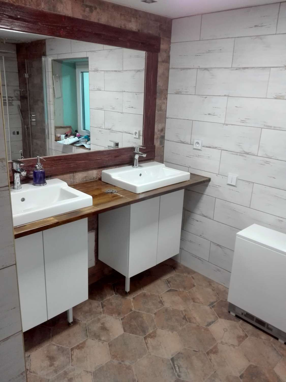 koupelna1-1500