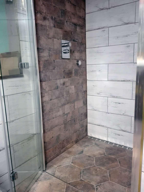 koupelna2-1500
