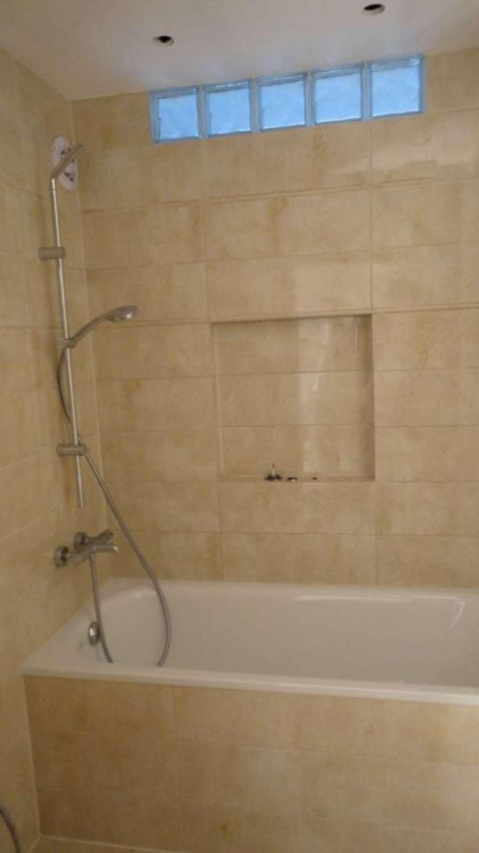 koupelna3-1500