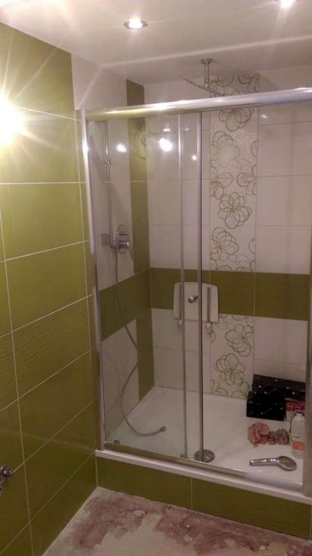 koupelna4-1500