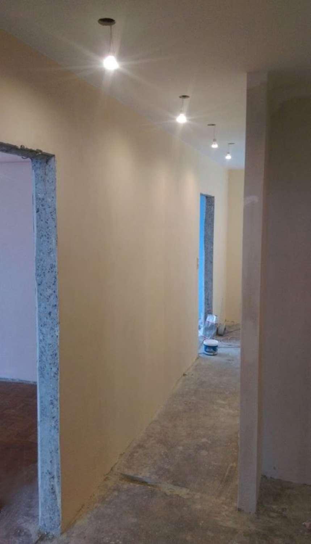 rekonstrukce3-1500