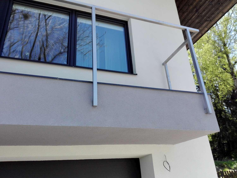 fasada01-1500