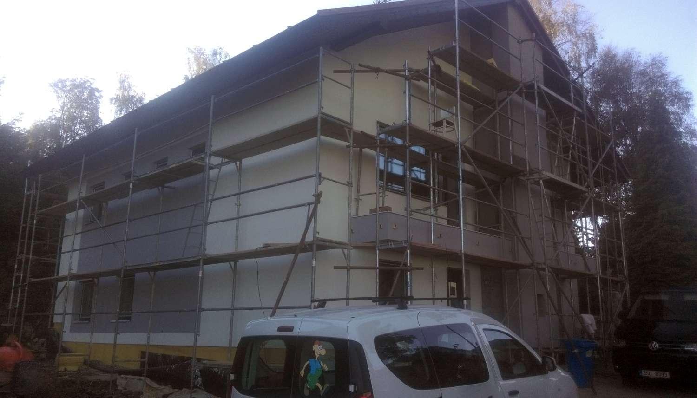 fasada02-1500