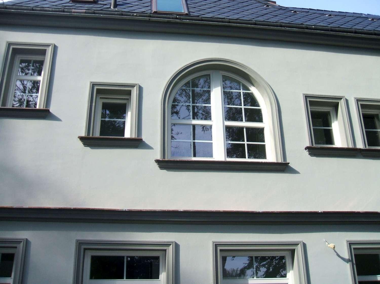 fasada03-1500