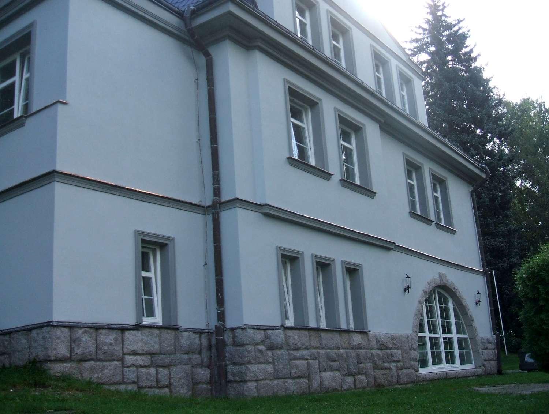 fasada04-1500