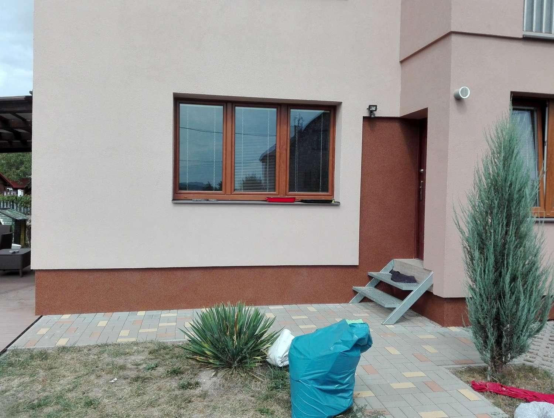fasada05-1500