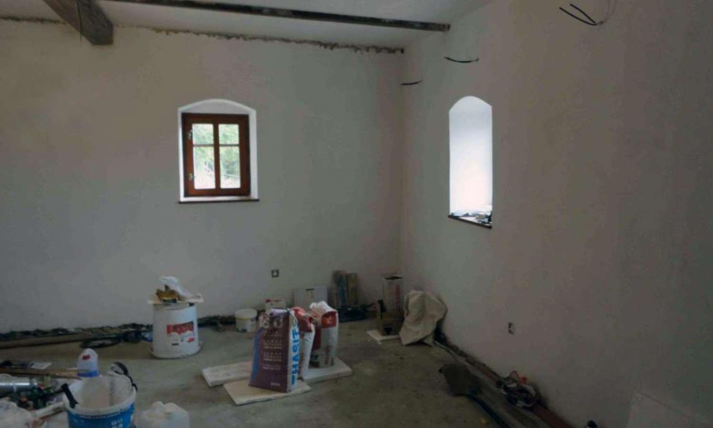 rekonstrukce-1500